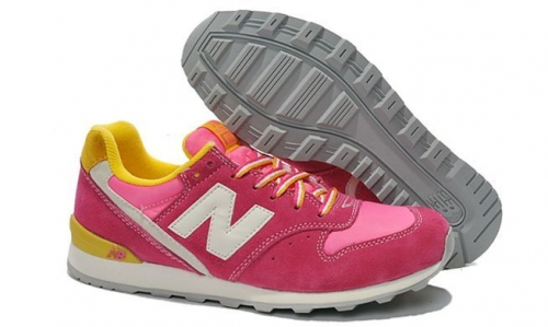 new-balance-996-pinkyellow
