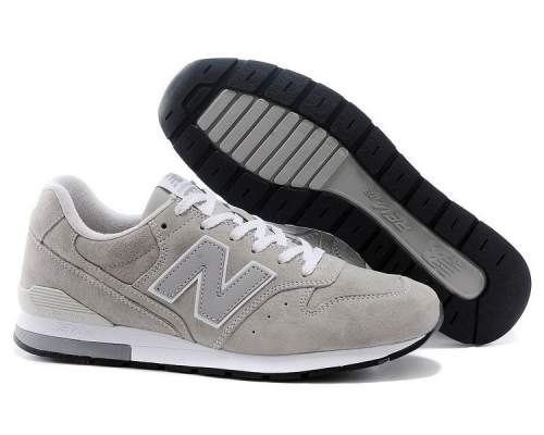 new-balance-996-re-engineered-grey