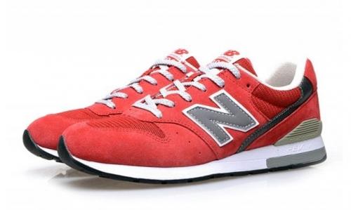 new-balance-996-red