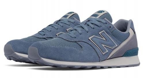 new-balance-996-textile-blue
