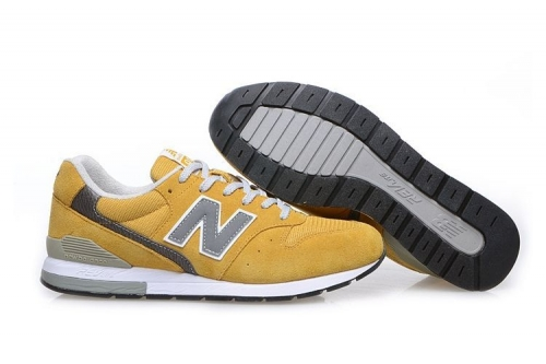 new-balance-996-yellow