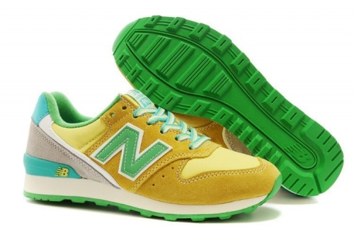 new-balance-996-yellowgreen