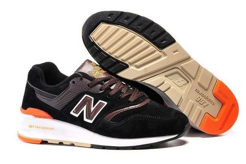 new-balance-997-authors-black