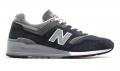 new-balance-997-bluegrey-1