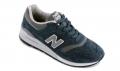 new-balance-997-bluegrey-2
