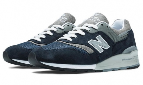 new-balance-997-bluegrey