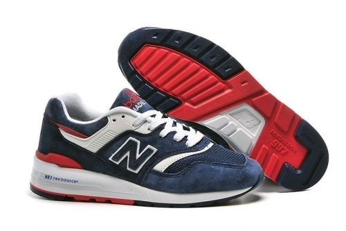 new-balance-997-bluered