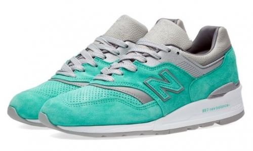 new-balance-997-city-rivals-turquoise