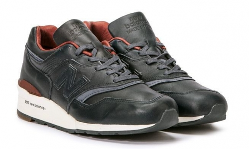 new-balance-997-dark-bluewhite