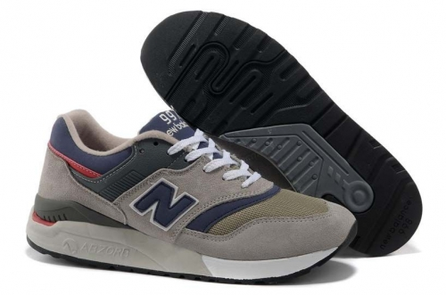 new-balance-997-greyblue