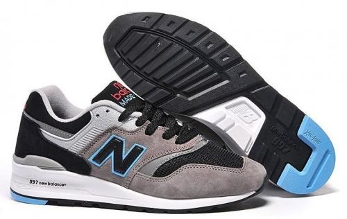 new-balance-997-greywhiteblackblue