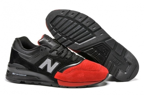 new-balance-997-limited-edition-redblack