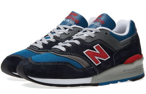 new-balance-997-made-in-usa-navybluered