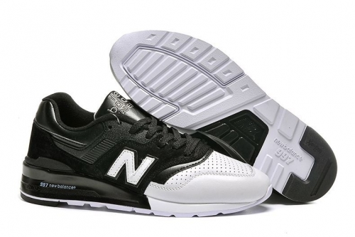new-balance-997-whiteblack