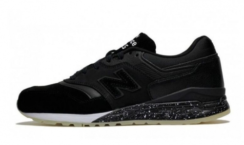 new-balance-9975-blackwhite