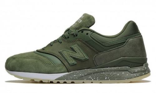 new-balance-9975-greenwhite