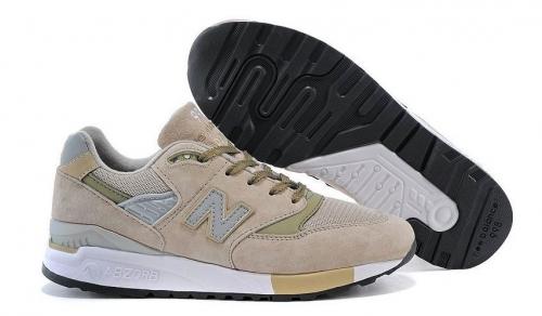 new-balance-998-beigewhite