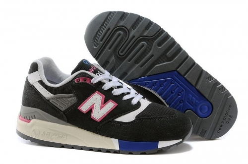 new-balance-998-blackwhite