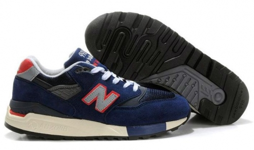 new-balance-998-bluewhite
