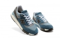 new-balance-998-classics-bluewhitecool-grey-1