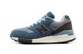 new-balance-998-classics-bluewhitecool-grey-2