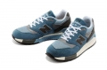 new-balance-998-classics-bluewhitecool-grey-3