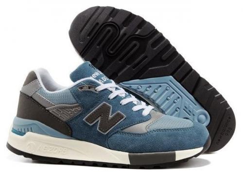 new-balance-998-classics-bluewhitecool-grey
