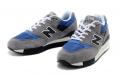 new-balance-998-greyblackblue-1