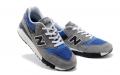 new-balance-998-greyblackblue-3