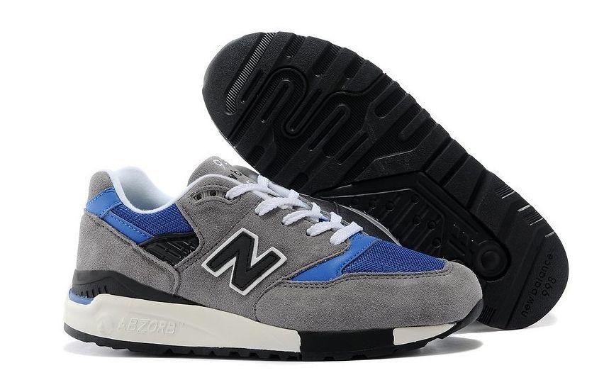 new-balance-998-greyblackblue