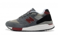 new-balance-998-greyblackred-1