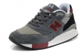 new-balance-998-greyblackred-2