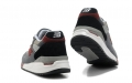 new-balance-998-greyblackred-3