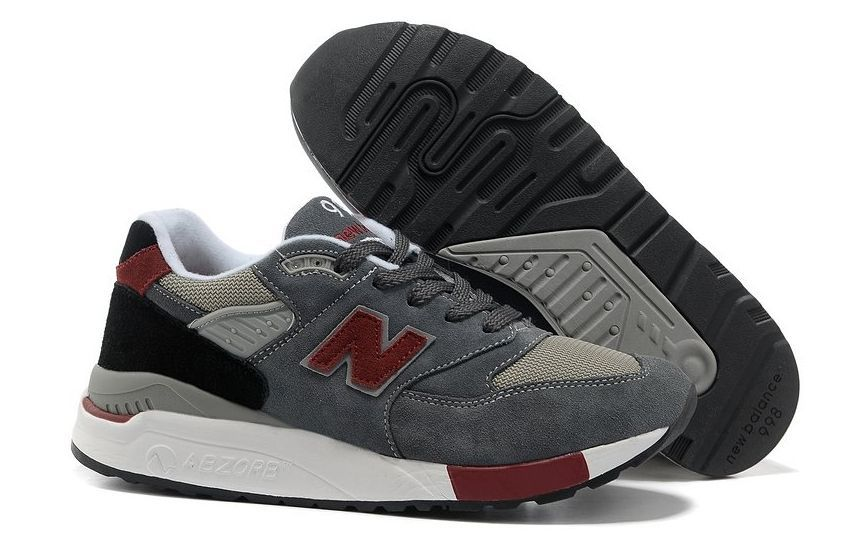 new-balance-998-greyblackred