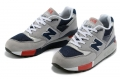 new-balance-998-greybluered-1