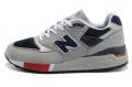 new-balance-998-greybluered-2