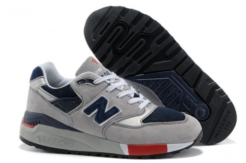 new-balance-998-greybluered