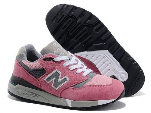 new-balance-998-rose