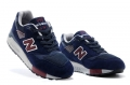 new-balance-998-usa-navy-blue-1