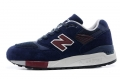 new-balance-998-usa-navy-blue-2