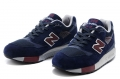 new-balance-998-usa-navy-blue-3