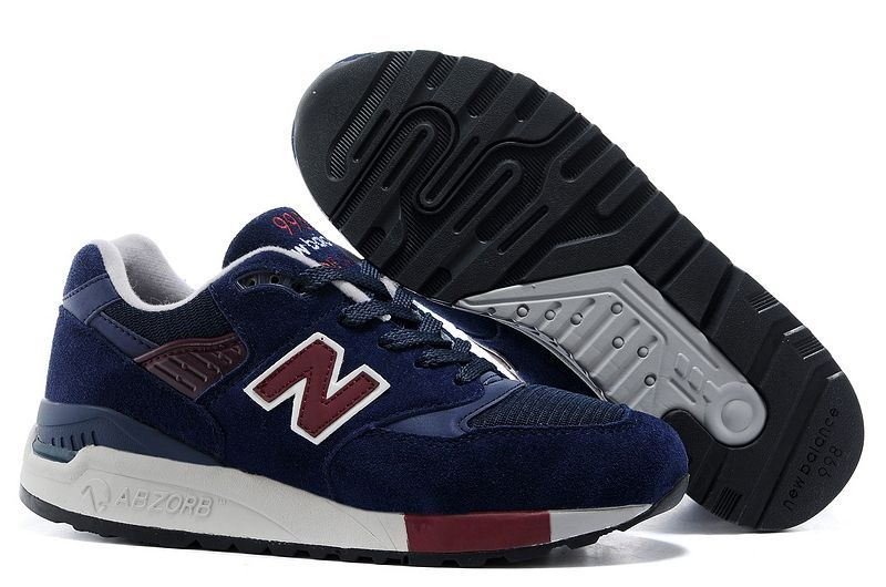 new-balance-998-usa-navy-blue