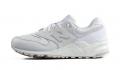 new-balance-999-all-white-1