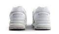 new-balance-999-all-white-3