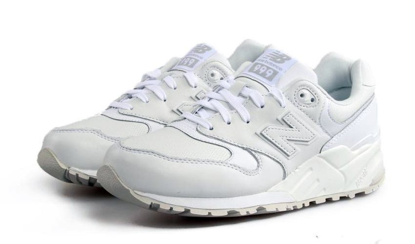 new-balance-999-all-white