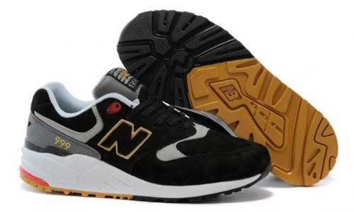 new-balance-999-blackgoldgrey