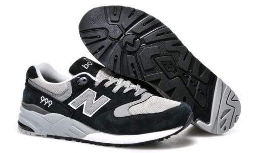 new-balance-999-blackgrey