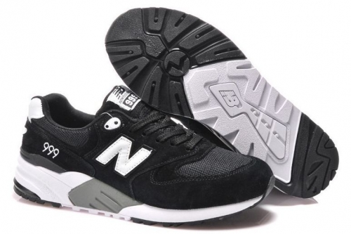 new-balance-999-blackwhite