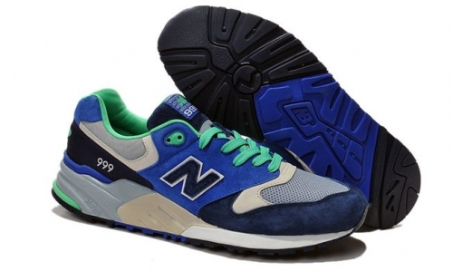 new-balance-999-bluegreen