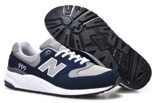 new-balance-999-bluegrey